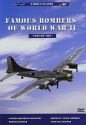 Famous Bombers of World War II, Vol. 2