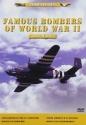 Famous Bombers of World War II, Vol. 1