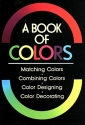 A Book of Colors