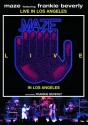 Maze Featuring Frankie Beverly: Live in Los Angeles