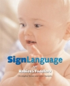 Sign Language for Babies and Toddlers