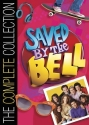 Saved by the Bell: The Complete Collection
