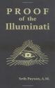 Proof of the Illuminati