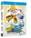 Dragon Ball Z Kai: Season Two [Blu-ray]