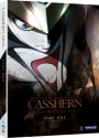 Casshern Sins: Part 1