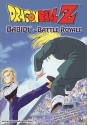 Dragon Ball Z - Babidi - Battle Royal