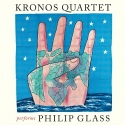 GLASS, PHILIP: String Quartets Nos. 2, 3, 4 & 5