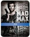 Mad Max Trilogy  [Blu-ray]