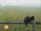 Just Cats (Just Pets (Half Pint Edition))