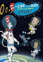 Cat in the Hat: Knows a Lot About Space