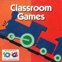 Classroom Games - Newbridge Songs for Learning Program