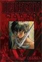 Berserk - Requited Desires
