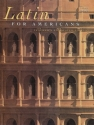 Latin for Americans, Book 1, 8th Teacher's Edition