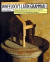 Wheelock's Latin Grammar (HarperCollins College Outline) (Latin Edition)
