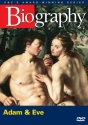 Biography - Adam & Eve