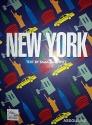 New York, in Slipcase