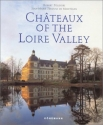 Chateaux of the Loire