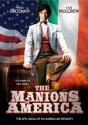 Manions of America