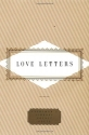 Love Letters (Everyman's Library Pocket...