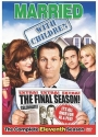 Married... with Children: Season 11