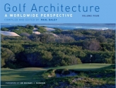 Golf Architecture: A Worldwide Perspective: v. 4