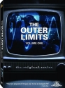 The Outer Limits  - Volume 1