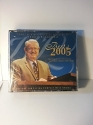 From the Bible-Teaching Ministry of Charles R. Swindoll: Best of 2005 (Insight for Living Compact Disc Series)