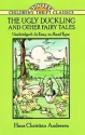 The Ugly Duckling and Other Fairy Tales (Dover Children's Thrift Classics)