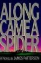 Along Came a Spider (Alex Cross)