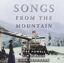 Songs From The Mountain