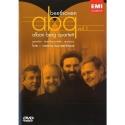 Beethoven: String Quartets 1 - Alban Berg Quartet