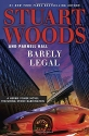 Barely Legal (Herbie Fisher)