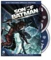 DCU: Son of Batman  (2014)