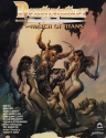 Deathstalker: Match of Titans