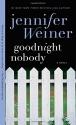 Goodnight Nobody: A Novel