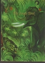 The Jungle Book (Illustrated Junior Library)