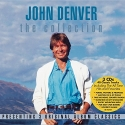 John Denver: The Collection