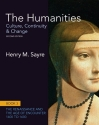 The Humanities: Culture, Continuity and Change, Book 3: 1400 to 1600 (2nd Edition) (Humanities: Culture, Continuity & Change)