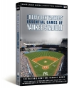 New York Yankees: Essential Games of Yankee Stadium
