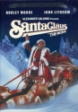 Santa Claus - The Movie