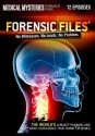 Forensic Files-Medical Mysteries
