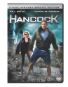 Hancock (2 Disc Unrated Edition)