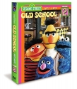 Sesame Street: Old School - Volume Two