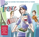 Music & Cuisine: France