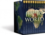 The History of the World Mega-Conference 2006 DVD Collection