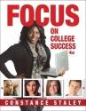 Focus on College Success, 4th Edition