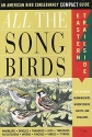 All The Songbirds: Eastern Trailside (American Bird Conservancy Compact Guide)