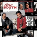 Due South: The Original Television Soundtrack