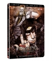 Hellsing Ultimate Series: Volume 2