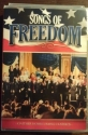 Gaither Homecoming Classics Songs of Freedom